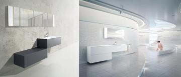 Keuko Bathrooms
